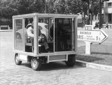vintage-auto-3