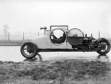 vintage-auto-4