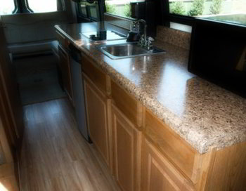 class-b-remodel-RV-featured