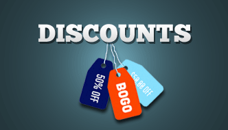 discount-rv-accessories-fea