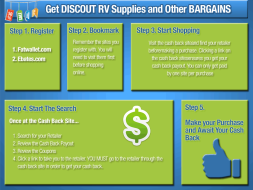 discount-rv-parts-diagram