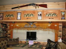 log-cabin-interior-RV-1