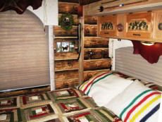 log-cabin-interior-RV-2