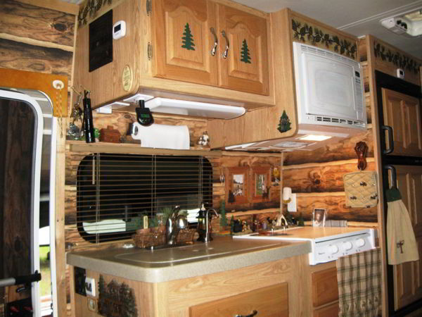 log-cabin-interior-RV-5