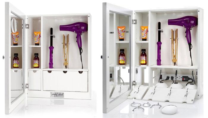 rv-bathroom-organizer-4