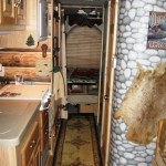 rv-log-cabin-interior-f
