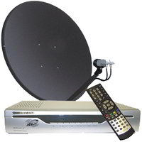 rv-satellite-tv-receiver