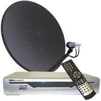 rv-satellite-tv-receiver