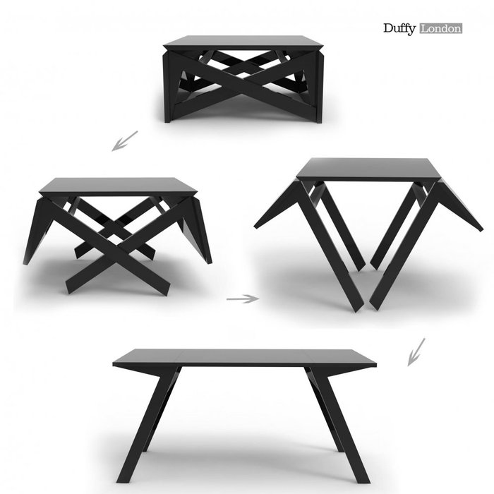 rv-transforming-table-1