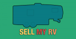 sell-my-rv-featured-2