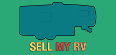 How To Sell My RV: Get Help, The Best Price, And Get It Sold
