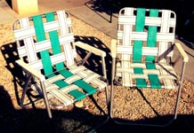 solo-rving-lawn-chairs