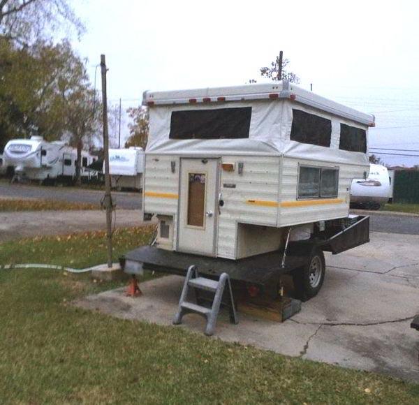 truck-camper-trailer-6