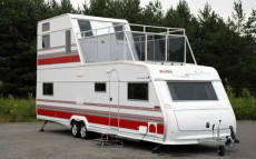 two-story-rv-1