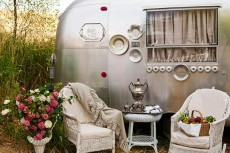 airstream-restoration-after-4