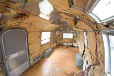 airstream-restoration-before-2