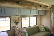 beach-rv-interior-accessory