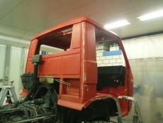 box-truck-rv-conversion-10