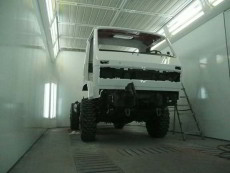 box-truck-rv-conversion-11