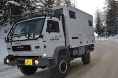 box-truck-rv-conversion-6