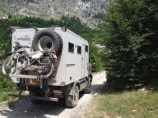 box-truck-rv-conversion-7