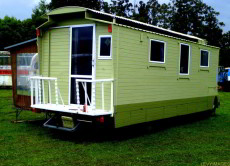 caboose-rv-housetruck-3
