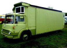 caboose-rv-housetruck-6