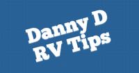 danny-d-rv-tips