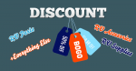 discount-rv-parts-featured