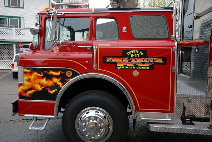 fire-truck-rv-ext-1