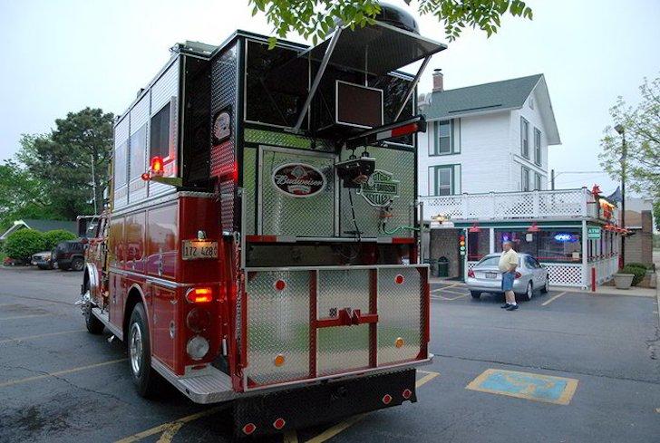 fire-truck-rv-ext-3