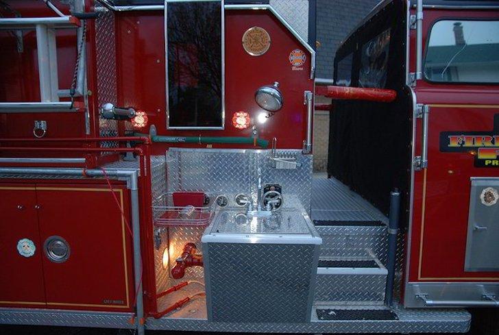 fire-truck-rv-ext-5