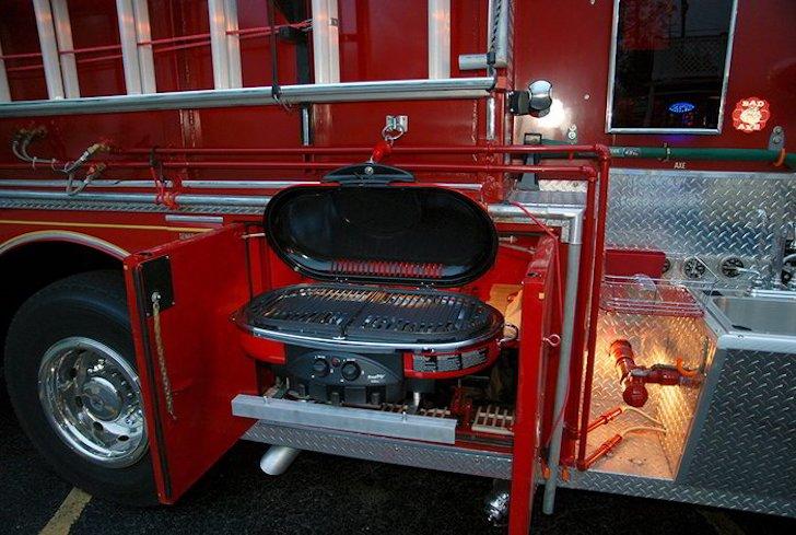 fire-truck-rv-ext-6