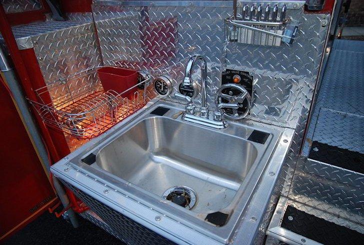 fire-truck-rv-ext-7