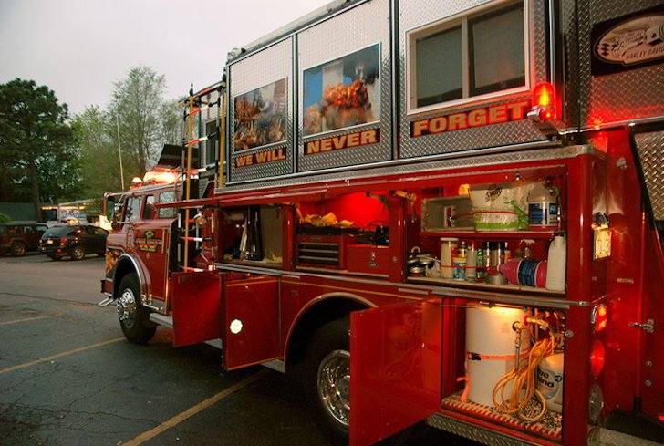 fire-truck-rv-ext-8