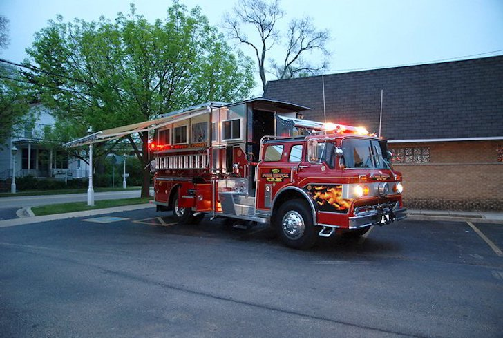 fire-truck-rv-ext-9
