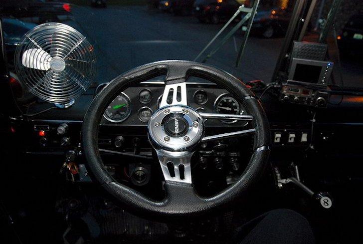 fire-truck-rv-int-4