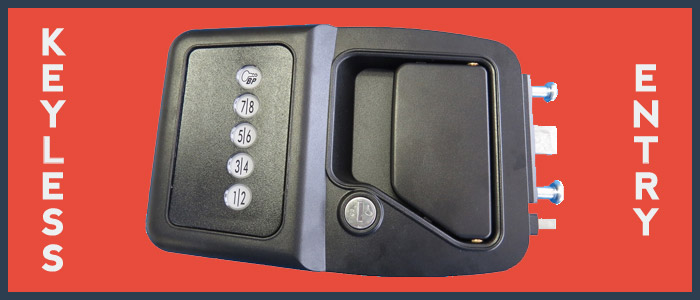 rv-keyless-entry-lock-f