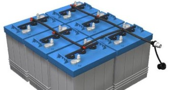 rv-battery-charger-bank