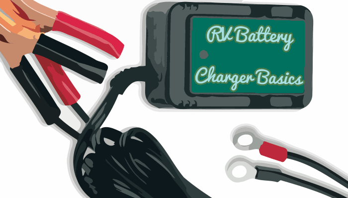 rv-battery-charger-featured
