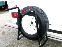 rv-bike-rack-bumper-tire