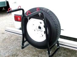 rv-bike-rack-bumper-tire