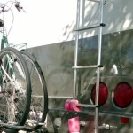 rv-bike-rack-f