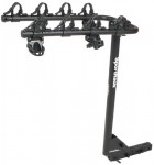rv-bike-rack-frame-mount
