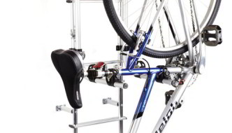 rv-bike-rack-ladder