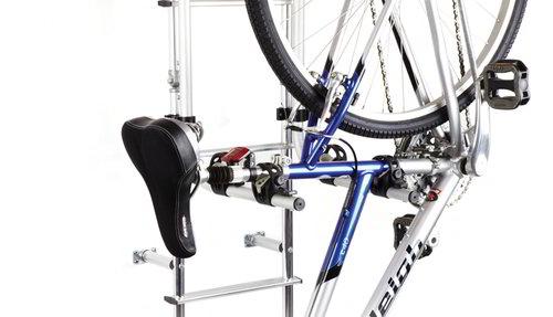 Choosing The Best Rv Bike Rack Hitch Ladder Tongue Or Bumper