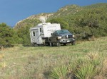 rv-boondocking-go-rving-1