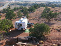 rv-boondocking-go-rving-2