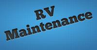 rv-maintenance