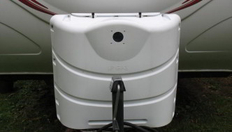 rv-propane-tank-cover-1